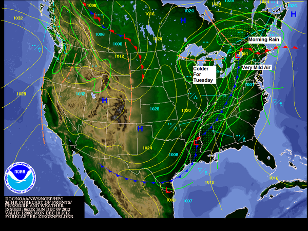 Surface Map Monday December 10th.png