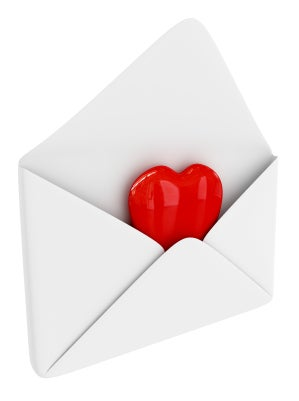 it was a busy year on love letters bostoncoms daily advice blog by meredith goldstein 2012s letters covered dating divorce sex technology cheating