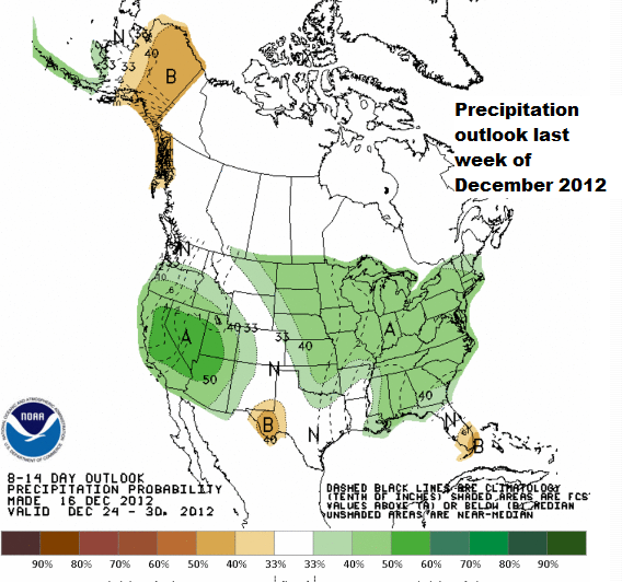 precip  8 to 14 days.png