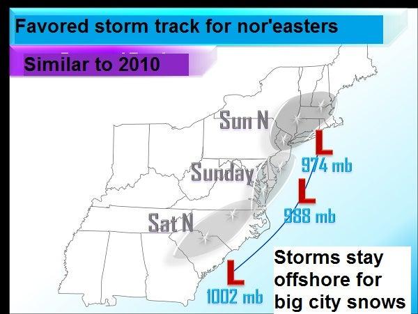 snow storm east coast track.jpg