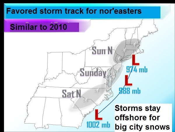 snow storm east coast track.jpg