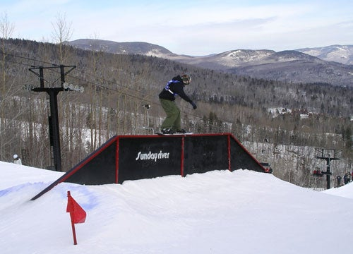 snowboard_rail.jpg