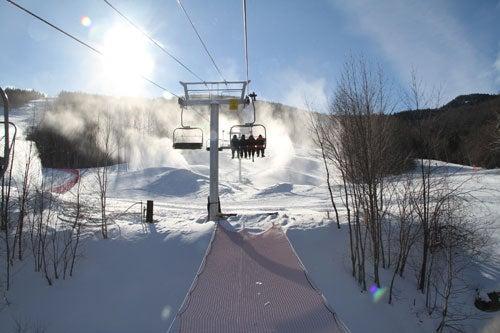 snowmaking_sunday_river.jpg