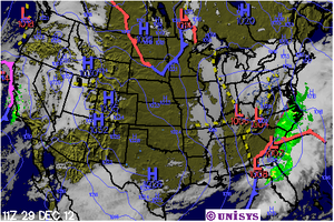 surface map now.png