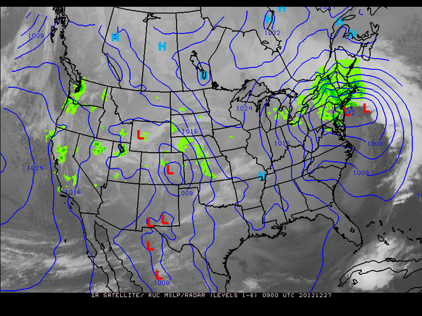 surface map this morning.png