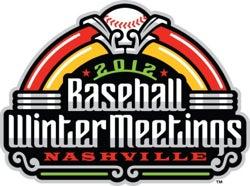Thumbnail image for winter meeting logo.jpg