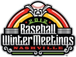 Thumbnail image for winter meeting logo.jpg