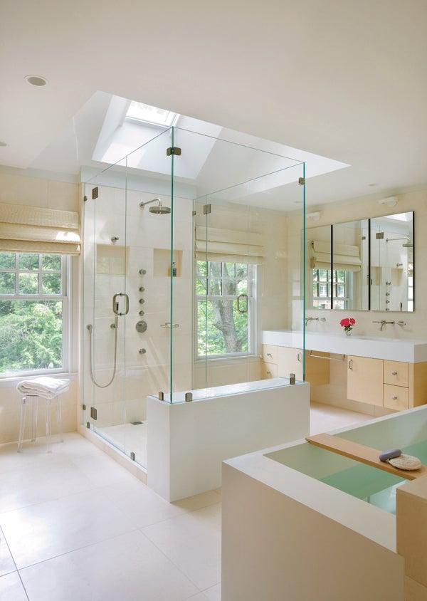 5JF11ERICROTHChristine Tuttle Master Bathroom 3.jpg