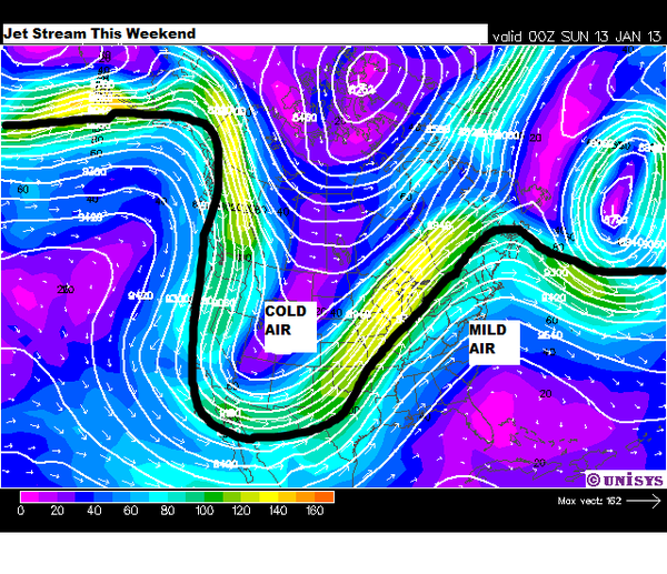 Jet Stream January 2012.png