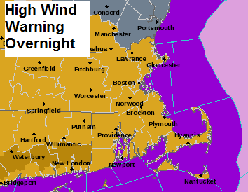 Wind warns.png