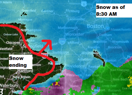 back edge of snow.png