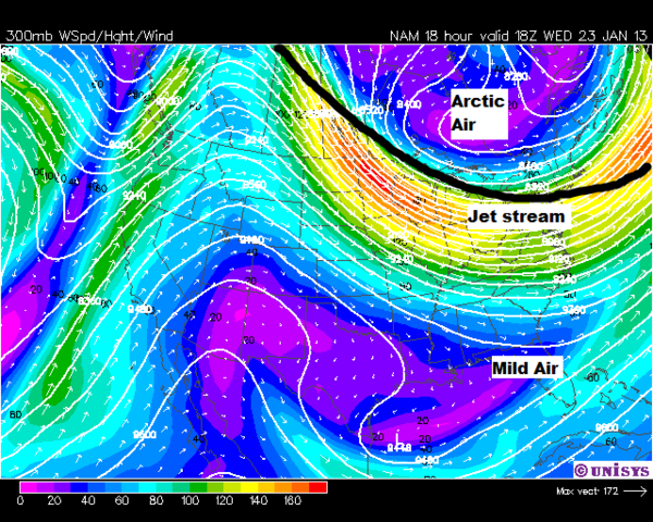 jet stream today.png