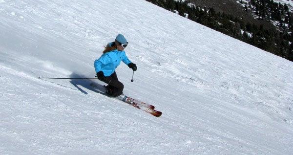 west-skier-co.jpg