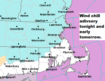 wind chill s. new england.png
