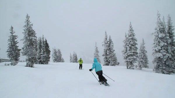 3monarch-skiers.jpg