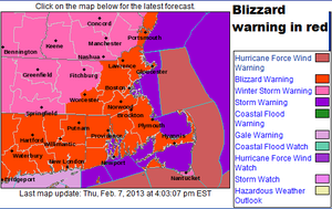 Blizzard warning south.png