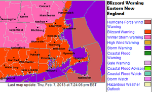 Blizzard warning tonight.png