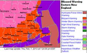 Blizzard warning tonight.png