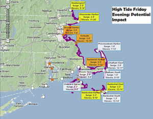 High Tide Friday Evening.png