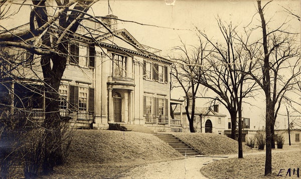 Taylor Morton House, Dudley Street.jpg