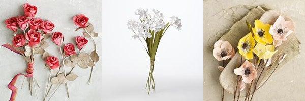 WEpaperflowers.jpg