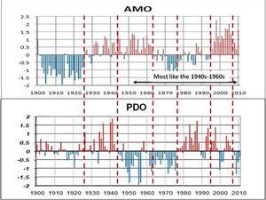 AMO_AND_PDO(1).jpg