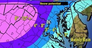 DC Snow.png