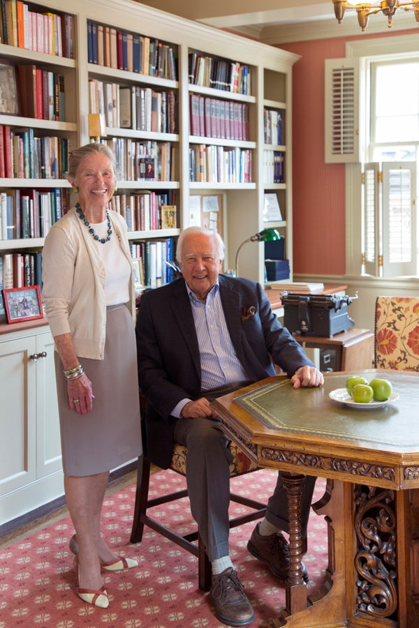 David McCullough 8 12 portrait 2.jpg