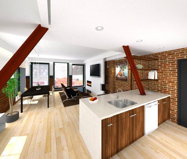 Hayden kitchen.jpg