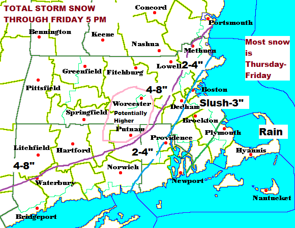 Souther New England.png
