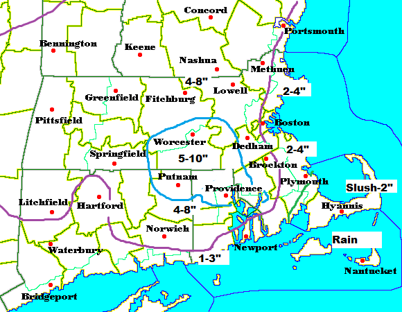 Thursday snow map3.png
