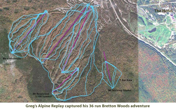 bretton-woods-alpine_replay.jpg