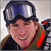 dan_egan_ski_clinics.jpg