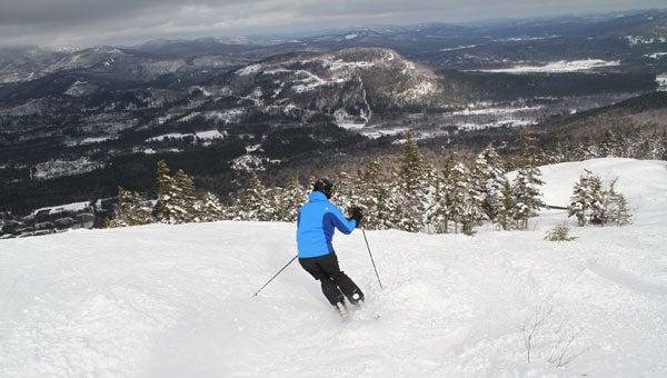 jon-snowfields2.jpg