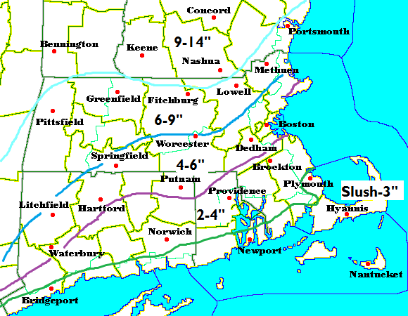 new map of snow.png