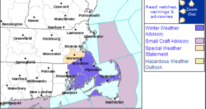 winter weather advisory now.png