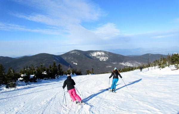 2-ski-timberline2.jpg