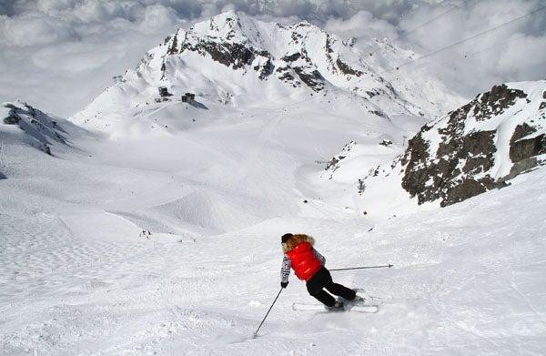 6heather-ski-mont-fort8.jpg
