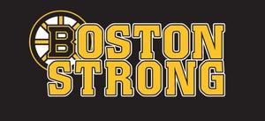 BostonStrong-Wordmark_black.jpg