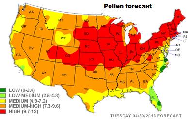 Pollen forecat.png