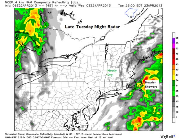 Tuesday night radar.png