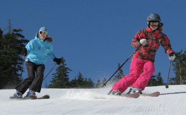 aspen_heather_spring_ski.jpg