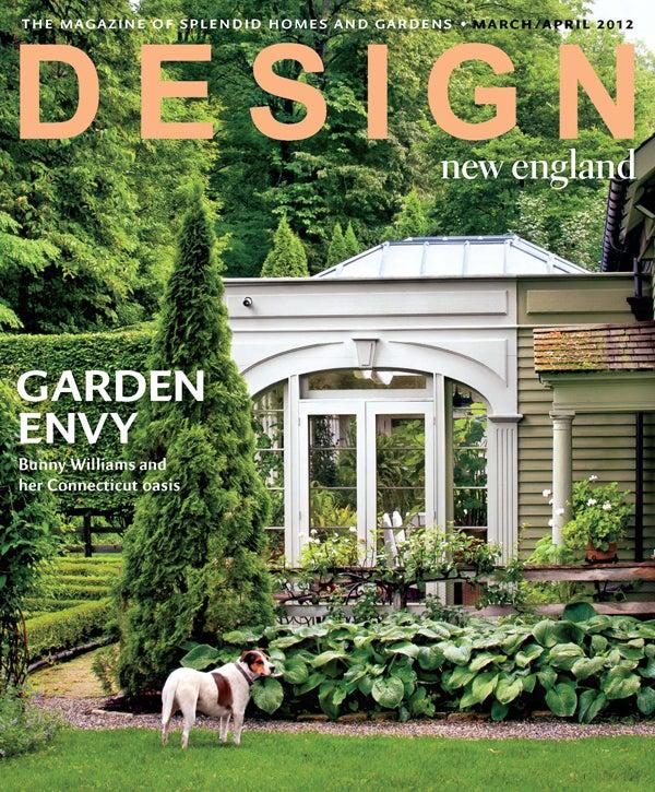 design cover.jpg