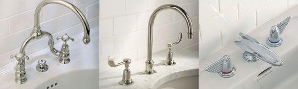 faucettrio.jpg