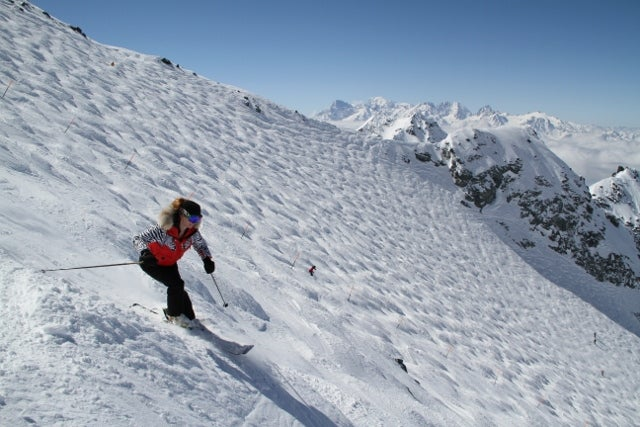 heather-ski-mont-fort (640x427).jpg