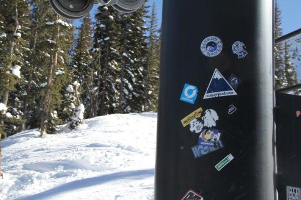 sugarloaf-sticker.jpg