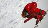 xspeed-skier.jpg