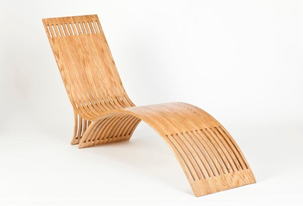 Bent Chair.jpg