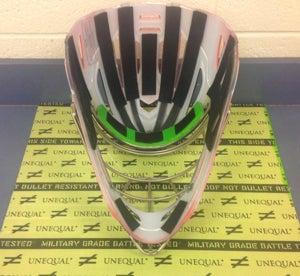 David Ross helmet[1].jpg