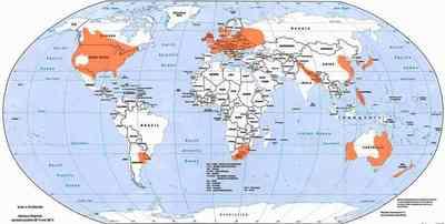 tornadoes around the world.jpg